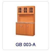 GB 003-A